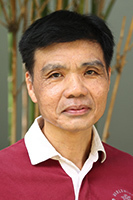 Mr Gregory Goh.jpg