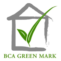 bca_icon.png